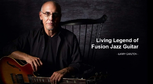 sire-guitars-larry-carlton_1-770x425